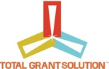 Total Grant Solution(tm) Logo